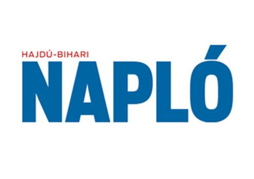Hajdú-bihari Napló