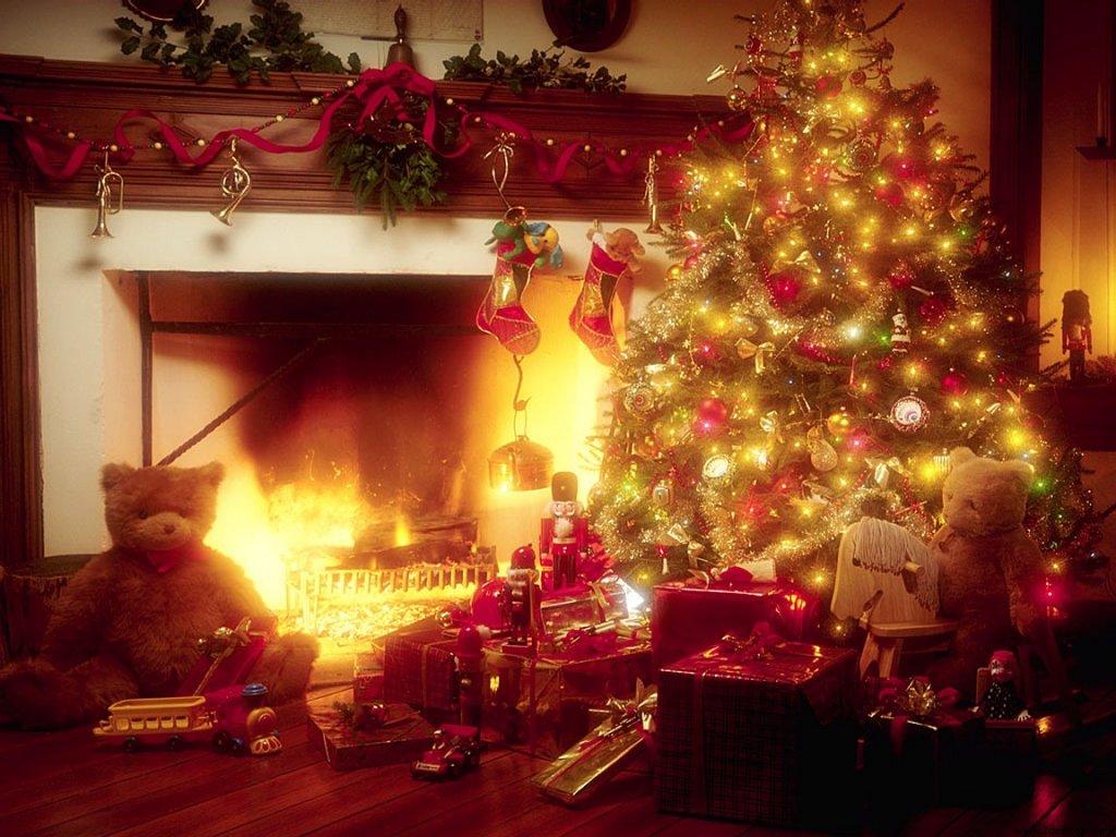 Bage Karácsony 2018