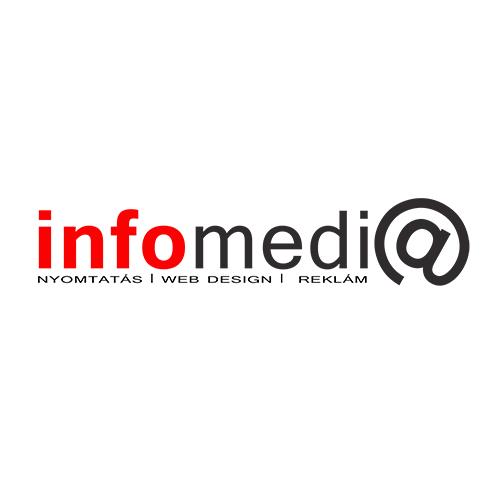 Infomedia.hu
