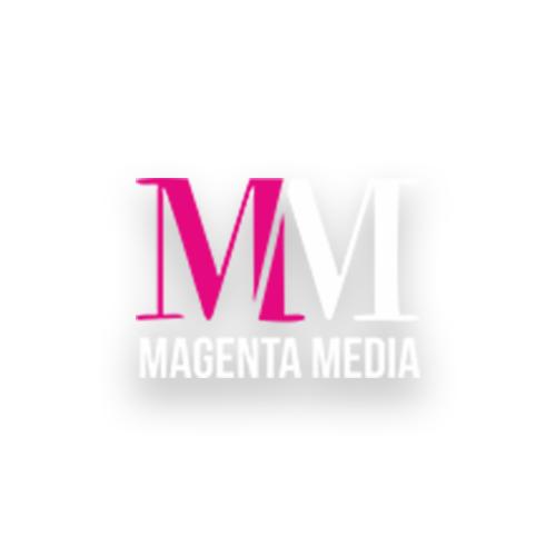 MagentaMedia