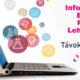Informatikai Eszközök Pályázati Lehetősége – Digitális Távoktatáshoz